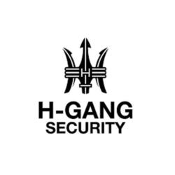 H-GANG海強