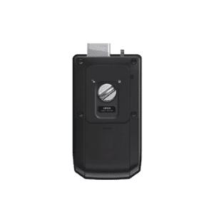 DORMAKABA RL501 二合一功能 指紋/密碼 電子輔助鎖 公司貨