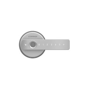 COMMAX 康邁世CDL800WL 辦公室/保險箱/室內智能鎖 公司貨