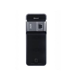 EPIC ES-F500H指紋/卡片/密碼/藍芽 拉門專用電子輔助鎖 公司貨