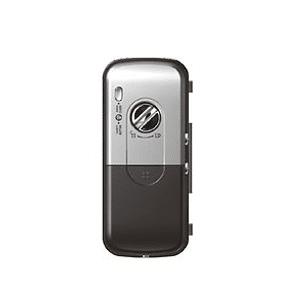 DORMAKABA GL220 二合一功能 卡片/密碼 玻璃門電子輔助鎖 公司貨