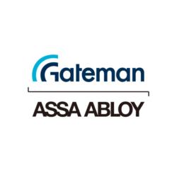 Gateman