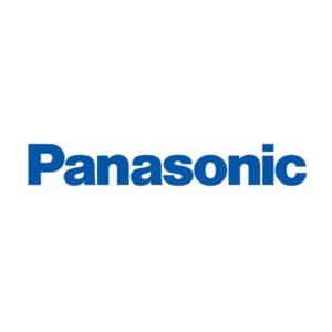 Panasonic國際松下