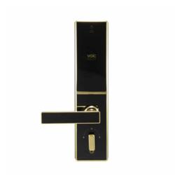 VOC V551 卡片/密碼/鑰匙 三合一電子鎖