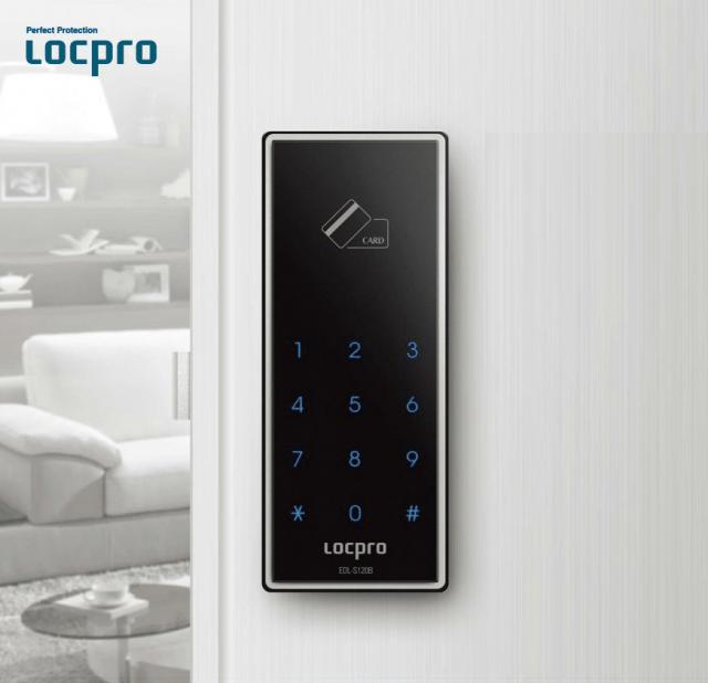 LOCPRO1