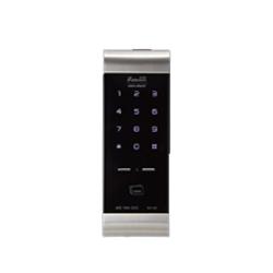 Gateman-40WV藍芽卡片密碼輔助電子鎖